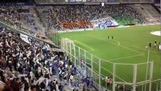 La Pandilla de Liniers - Canciones HD - Parte 5