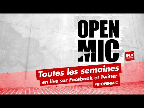 OPEN MIC ! A-T-ON LES MOYENS D'ÊTRE ECOLO ?