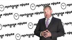 The New Government Refinance Program Fannie Mae Freddie Mac Alameda Mortgage Minute