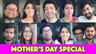 Mother's Day Special   MangoBaaz