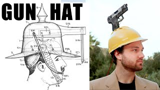 Download I Rebuilt a 100 Year Old Invention Mp3 and Videos
