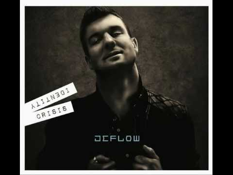 JC Flow - Fire To Our World (feat. Che Blaq)