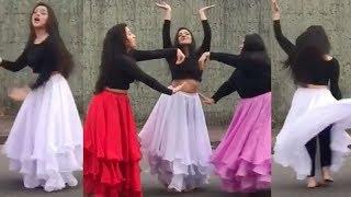 Eli Re Eli | Yaadien | Sirin Erkilic and Team | Dance
