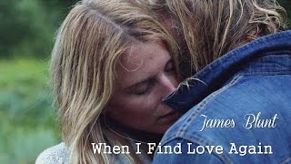 Baixar - When I Find Love Again James Blunt Tradução Hd Lyrics Video Grátis