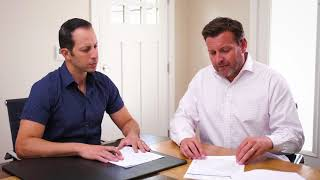 What do I need to know about my estate planning intake sheet?