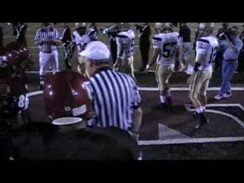 Alabama High School Tailgate Tour Gadsden City