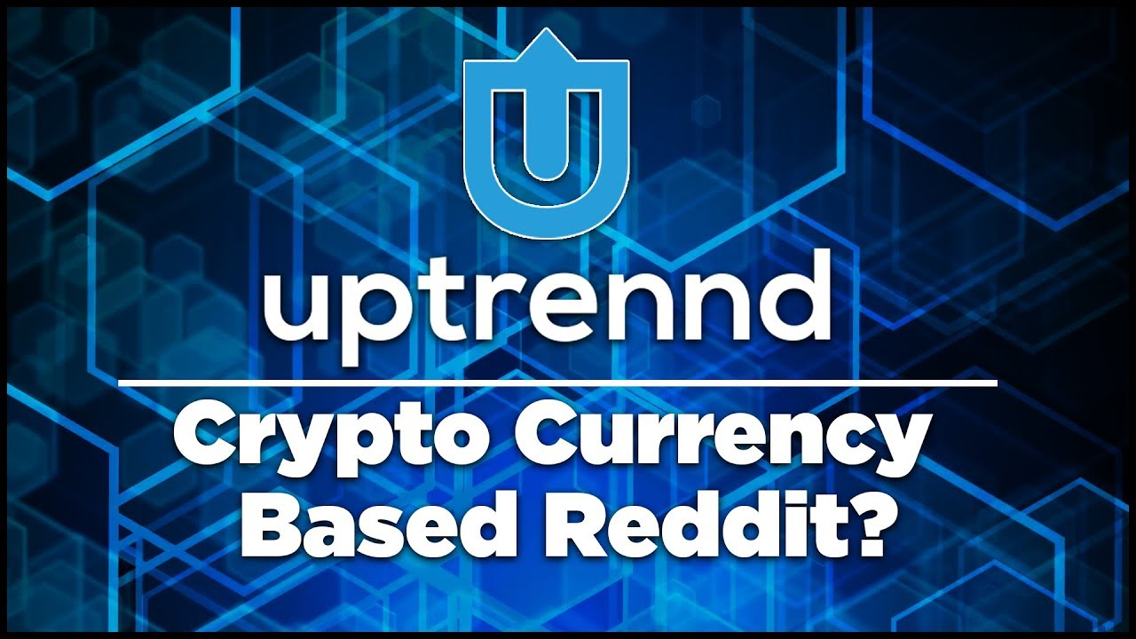reddit new cryptocurrency