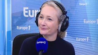 France TV change de look