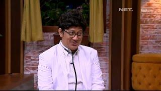 The Best of Ini Talkshow - Ya Ampun, Nasihat Dr. Coyke Bikin Para Ibu Cekikikan