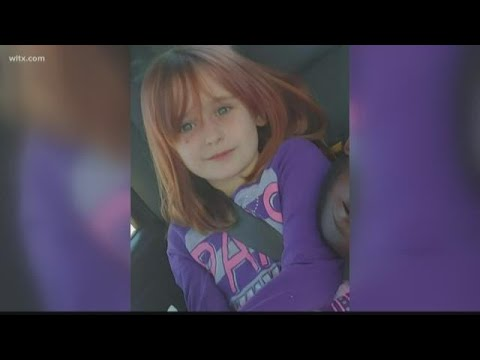 Faye Swetlik Autopsy Revealed, Vigils Tonight