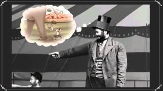Circus Life Official Gameplay Trailer