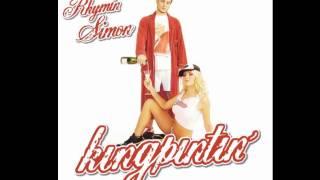rhymin simon - deine biatch (feat. Bina Kolada)