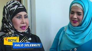 Konflik Elvy dan Wirdha Ditengah Sidang Dhawiyah Makin Memanas - Halo Selebritis