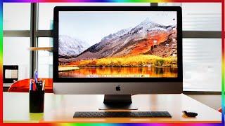 Apple ne veut plus des applications 32 bits sur ses ordinateurs