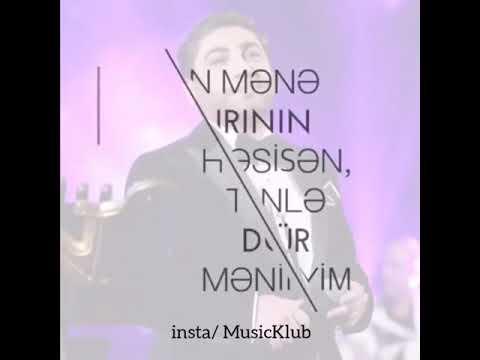 Nuri-Birtanəm