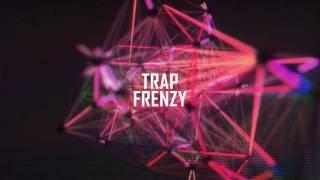 Zara Larsson - Aint My Fault (R3hab Remix)