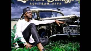 Ali Jita - Labarin Duniya (Hausa Music)