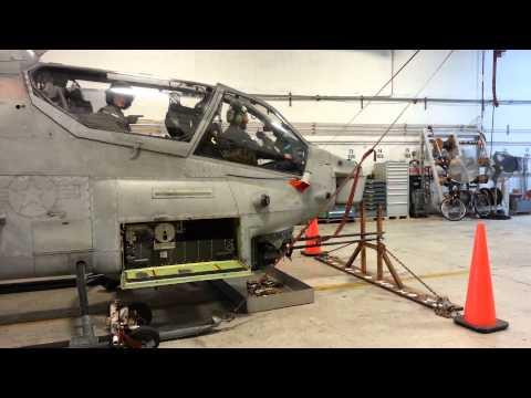 20mm AH-1W