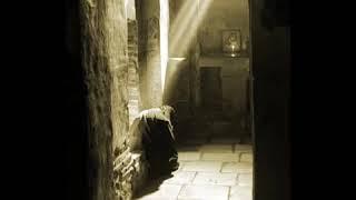 Како да знам да ми је грех опроштен ако га исповедим