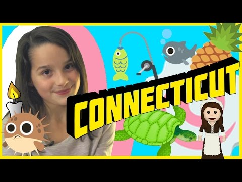 Stick Ponies, Eels, Eggs Benny, and Turtling (YR 1776.7) | Bratayley Makes History (CT)