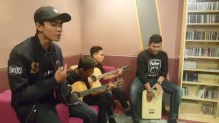 Video putera band (putra fm) download MP3, 3GP, MP4, WEBM, AVI, FLV Februari 2018