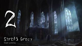 Creepypasta - Ojciec Benjamin cz.2/3 [Lektor PL]