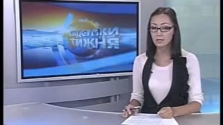 видео журналист Ирина Матвиенко