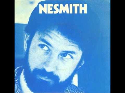 Michael Nesmith - Different Drum (Live At Drury Lane - 1975)