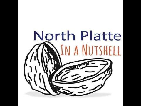 North Platte In A Nutshell: What's going on this weekend