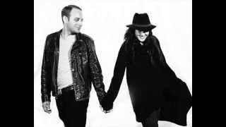 Vanessa Carlton & John McCauley - Matter of Time (Live at The Sayers Club)