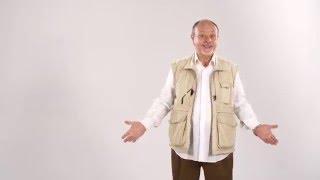 عيد شم النسيم مع عماد الخشت علي سي بي سي سفرة