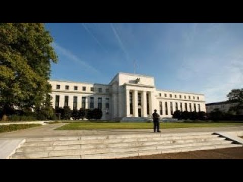 Federal Reserve: No institution in the history of human race with a worse forecasting record,...