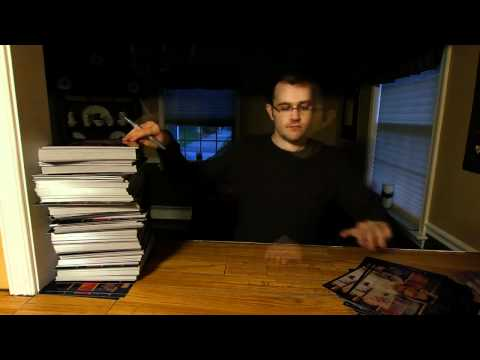 AVGN Movie -- IndieGoGo Donations - Thank You