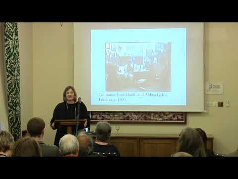 'Constance Markievicz: Feminist, Socialist and Revolutionary' by Senia Paseta
