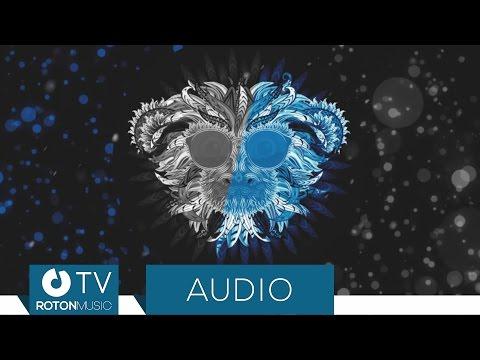 Sky Dance feat. Emanuelle - Black And Blue (Official Audio)