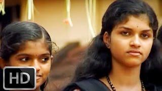 Ente Vidyalayam | Album Song | Vidyalayam