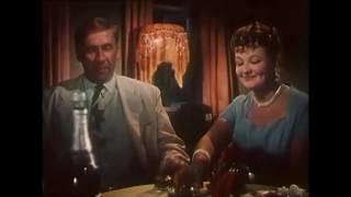 Жених с того света (1958).  Отрывок.