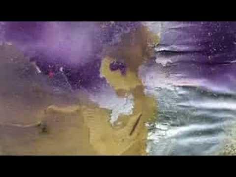Клип Madlib - Sacrifice (Beat-A-Holic Thoughts)
