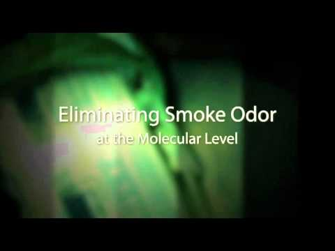 smoke-odor-elimination-mold-removal-atlanta