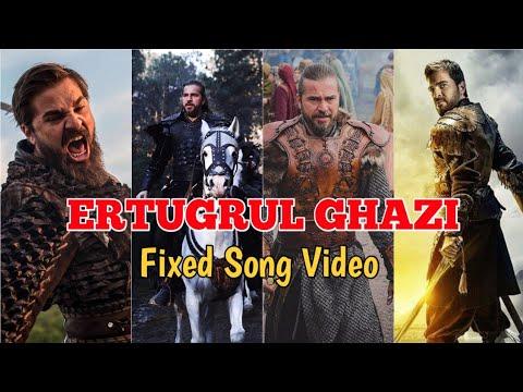Download Ertugrul Ghazi Tik Tok Video Ertugrul Ghazi Video 2020   Ertugrul Ghazi Viral Video 2020   Part -1