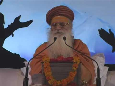 shree guru sharnanand ji maharaj bhagwat kathapart youtube