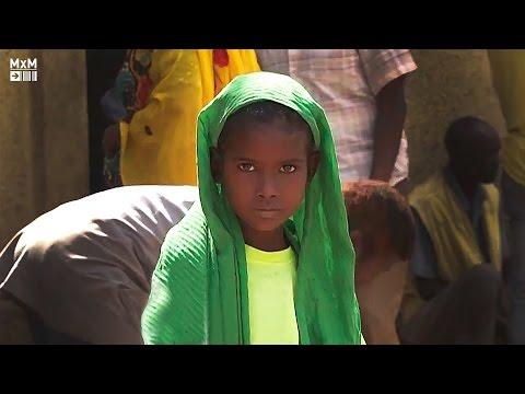 Madrileños por el Mundo: Etiopía