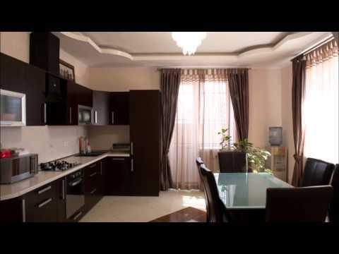 Квартиры в районе совиньон, одесса. Купить или продать квартиру без посредников или с помощью агентства: цены, фото, описание.