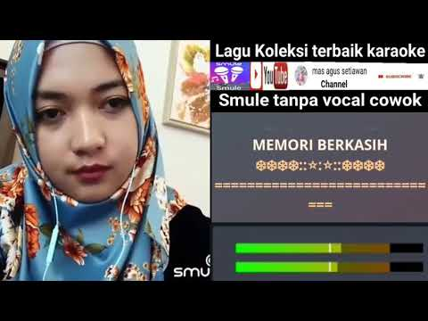 dangdut-duet-karaoke---memori-berkasih