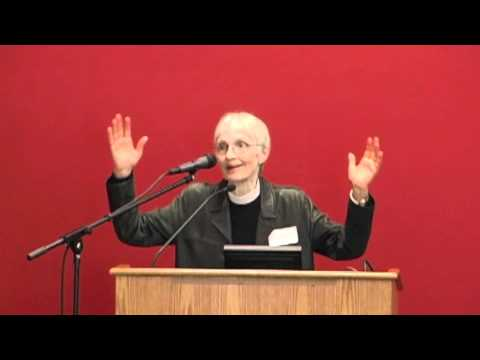 Powers versus Laws: God and the Order of Nature in...