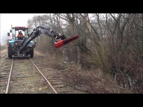 Rf System Ab Sopvals Sweeper Roller Doovi