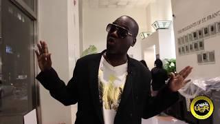 """Black Dot- Remy Ma, Nicki Minaj, Cardi B, and The Return of the """"Female Rapper"""""""