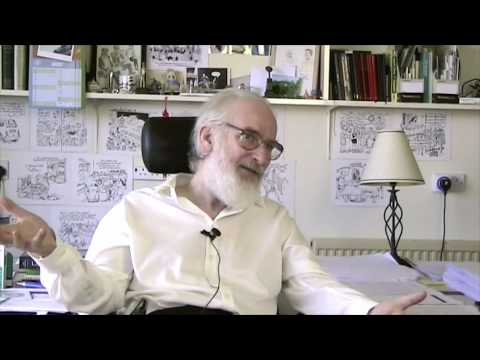david crystal why a global language Essays - largest database of quality sample essays and research papers on david crystal why a global language.