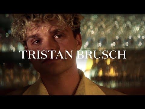 TRISTAN BRUSCH - ZUCKERWATTE (Offizielles Video) Mp3