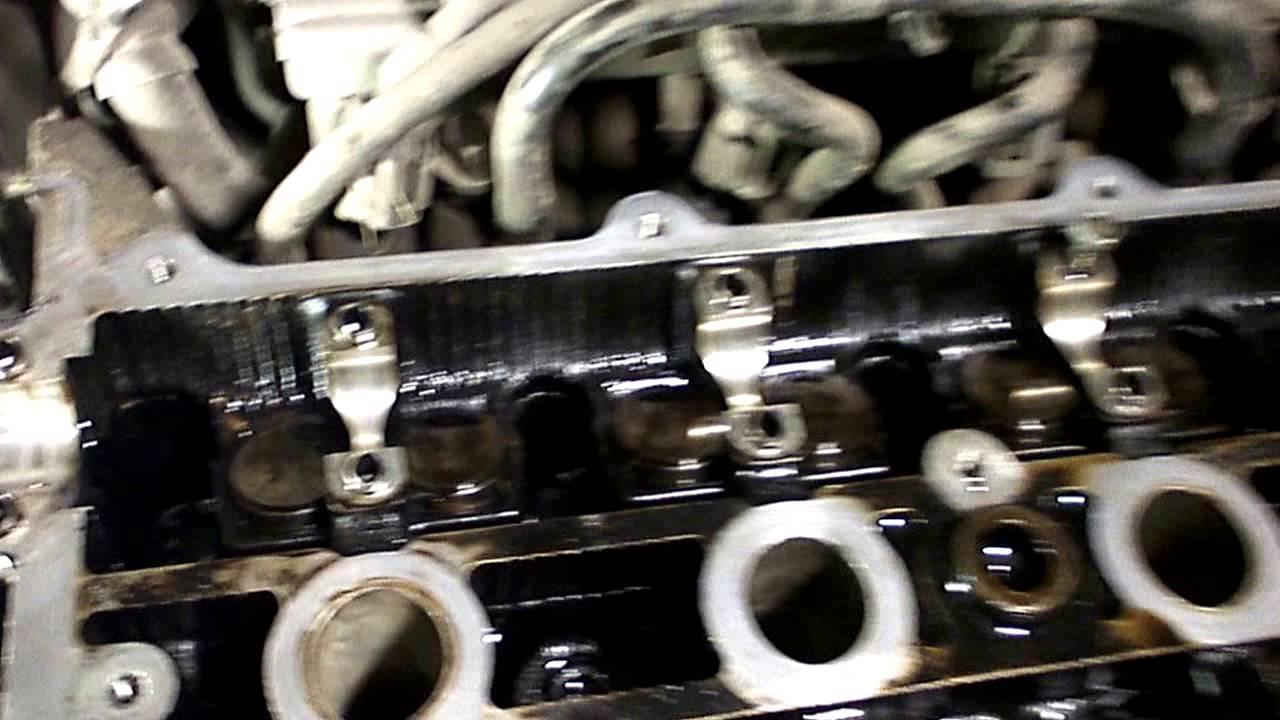 Запчасти на mazda 626 купить оригинальные запчасти на мазда 626 gd, gf, gv, gw | год выпуска с 1987 по 2002 | объемы двигателя 1. 6, 1. 8, 2. 0, 2. 2,